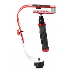 Estabilizador para Video / Foto / Smartphone