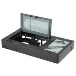 Adaptador VHS-C