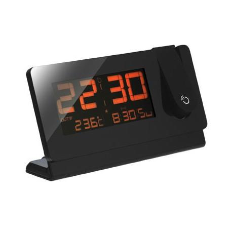 Reloj Proyector OREGON RMR-391P