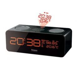 Reloj Proyector OREGON RRM-320P