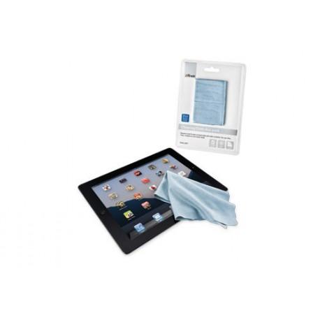 Paños de limpieza Tablet / iPad