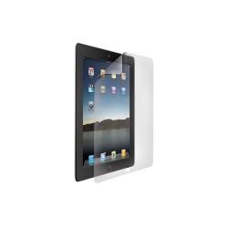 Protector de Pantalla iPad