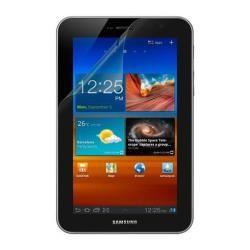 Protector pantalla Samsung Galaxy Tab 7.0