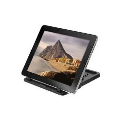 Soporte ajustable para Tablet / iPad
