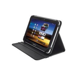 Funda Folio TRUST para Galaxy Tab 7.7 / 8.9