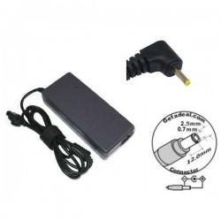 Cargador compatible ASUS EEE PC 1001