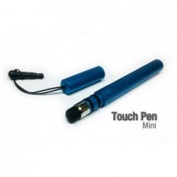 Touch Pen Mini