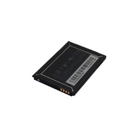 Batería HTC Wildfire / Buzz BA-S420