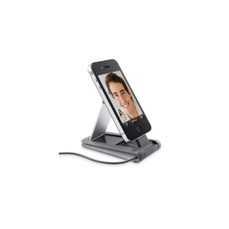 Mini Dock para iPhone / iPod Touch