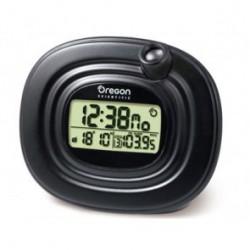 Radio Reloj Proyector OREGON RRM310P