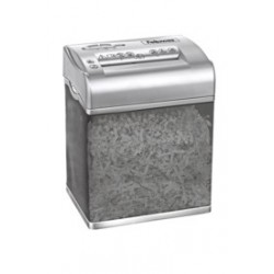 Destructora Fellowes Shredmate