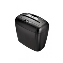 Destructora Fellowes P-35C