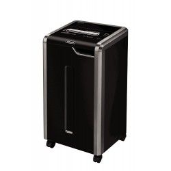 Destructora Fellowes 325ci