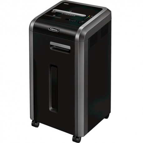 Destructora Fellowes 225ci