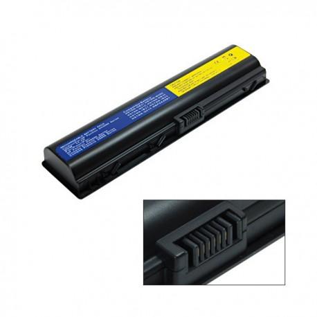 Batería compatible HP Pavilion DV2000