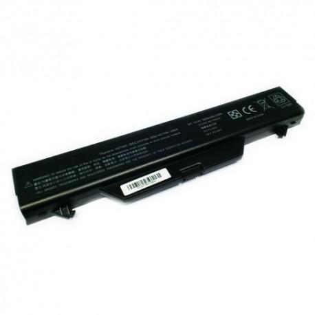 Batería compatible HP Probook 4510s 10.8 V