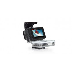 Pantalla LCD Touch BacPac GOPRO
