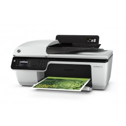 Multifuncion Hp Officejet 2620 Aio Fax Adf