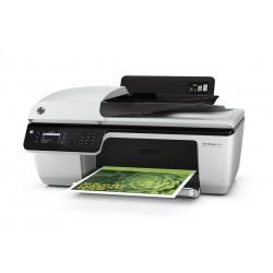 Multifuncion Hp Officejet 2620 Aio Fax Adf