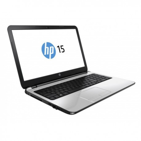"PORTATIL HP 15-R223NS I5-5200U 4GB 500GB GeForce 820M 2GB 15.6"" Freedos"
