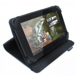 "Funda Tablet 7""  BQ Maxwell"