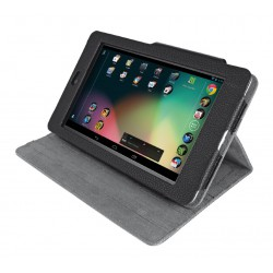 Funda Tablet TRUST Nexus 7