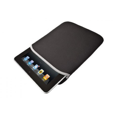 Funda Neopreno IPad