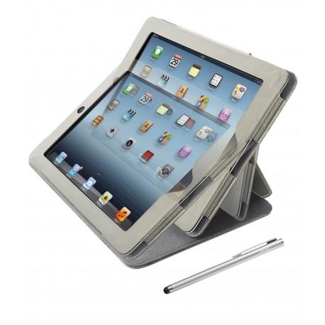Funda Tablet TR IPad Mini con Stylus