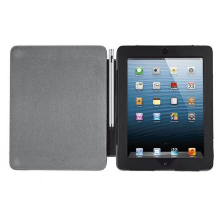 Funda TRUST IPad Mini con Stylus