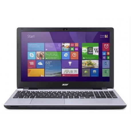 """ACER Aspire V3-572G Intel i7-5500U/8GB/500GB/GT840M/15.6"""""""