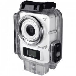Mini WiFi Cam Life Shot FHD300 GENIUS
