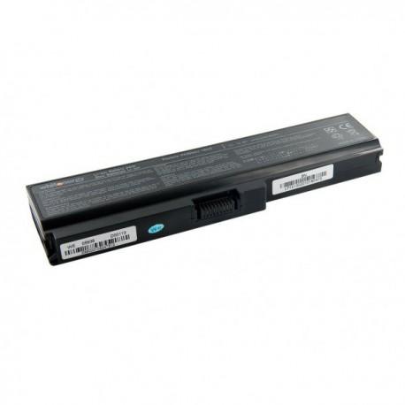 Batería compatible TOSHIBA PA3817U-1BRS