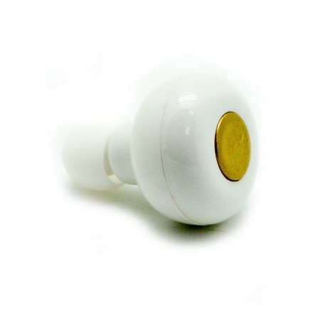 Mini Auricular Stéreo Bluetooth