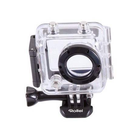 ROLLEI Underwater Case ActionCam 300/310