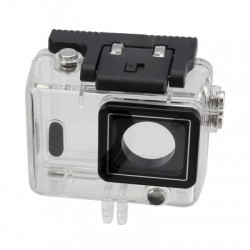 ROLLEI Underwater housing ActionCam 420