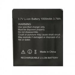 Batería ROLLEI ActionCam AC230/240/400/410