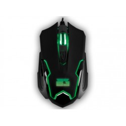 Ratón Optico BG-GAMING VYPER