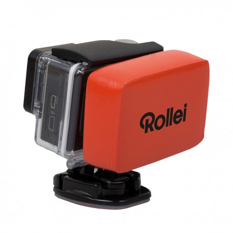 ROLLEY Floaty GoPro - ActionCam