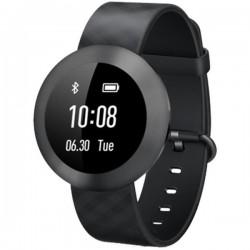 Smartwatch HUAWEI BO