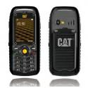 Teléfono CATERPILLAR B25 Dual SIM