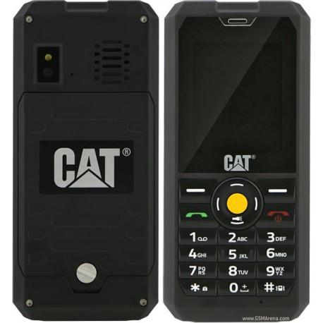 Teléfono CATERPILLAR B30 Dual SIM