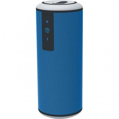 Altavoz PRIMUX Bluetooth BEAT2
