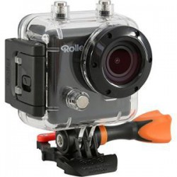 ROLLEI ActionCam 410 WiFi