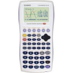 Calculadora CASIO CFX-9850GB