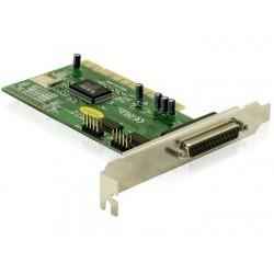 Tarjeta PCI Serie + Paralelo