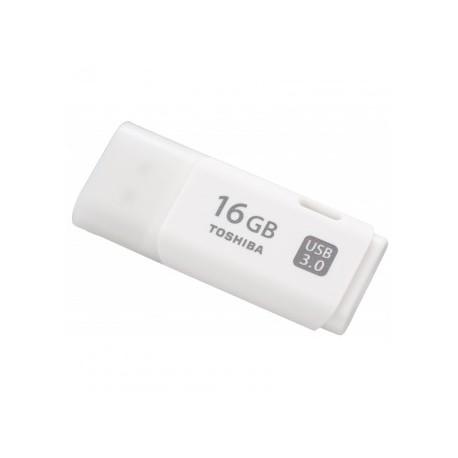 Pendrive 16GB TOSHIBA USB 3.0