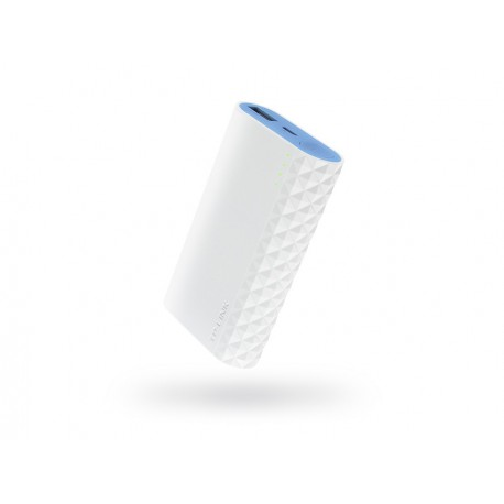 Power Bank TP-LINK TL-PB5200