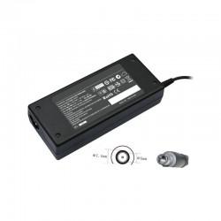 Cargador compatible HP 19.5V/3.33A