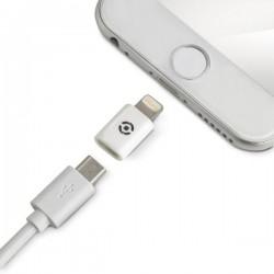 Adaptador USB a conexión LIGHTNING