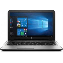 HP 250 I3-5005U 4/500 W10H